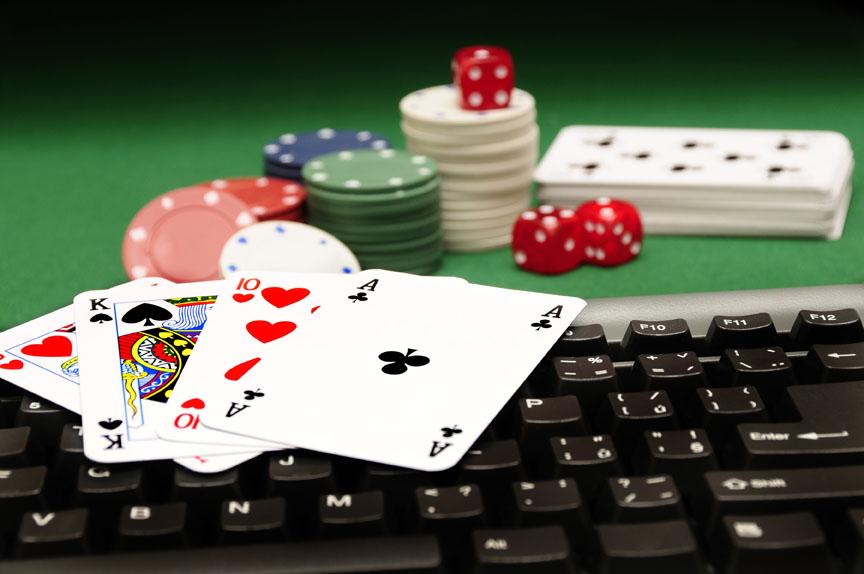 Panduan Bermain Judi Poker Online yang Mudah Dipahami
