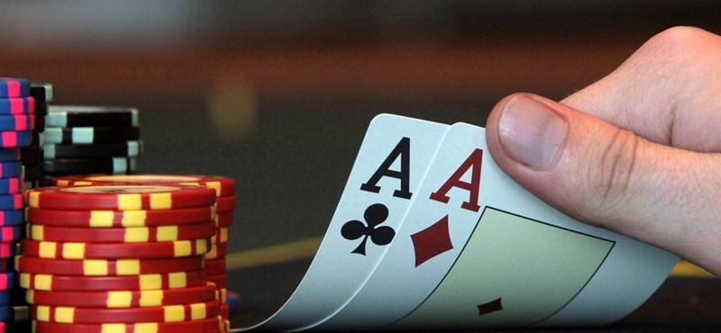 Cara Ampuh Menggunakan Trik Bluffing Poker Online