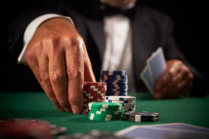 Manfaat Positif Ketika Bermain Poker Online