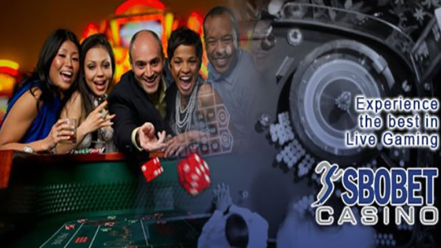 Rumus Menang Bermain Judi Casino Sbobet Roulette Online