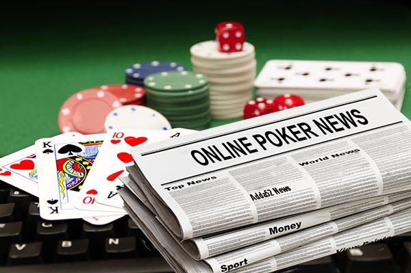 Manfaat bermain taruhan poker online1