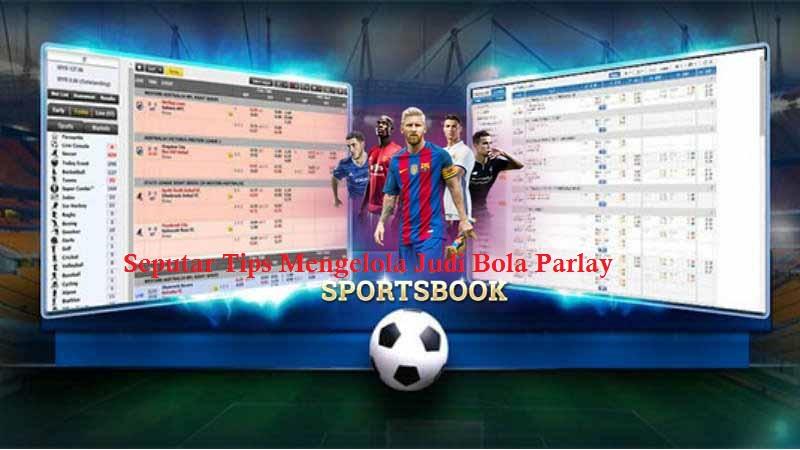 Langkah Gampang Login Situs Maxbet Bola Dengan Mudah